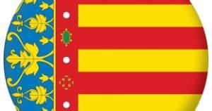 Blog de los niños: Aprender valenciano 2