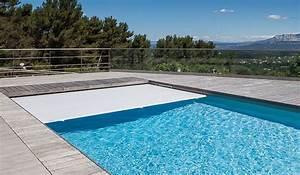 Volet Roulant Piscine Pas Cher : volet roulant piscine pas cher un volet de piscine pas ~ Mglfilm.com Idées de Décoration