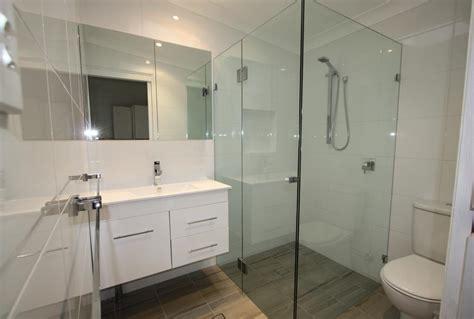 bathroom renovating small bathroom ideas bathroom renovations pictures