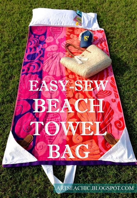 top  chic sewing projects diy inspiration