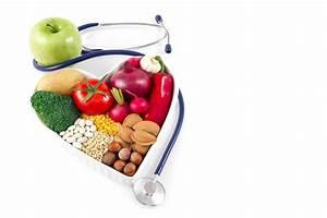 Cardiac Diet  U2013 Heart Healthy Foods To Lose Weight  Update  Mar 2018