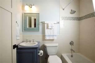 classic bathroom ideas 30 and small classic bathroom design ideas