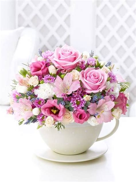 most beautiful flower arrangements best 25 flower arrangements ideas on floral
