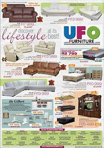 Johannesburg dining check out johannesburg dining cntravel for House and home furniture shop in pretoria