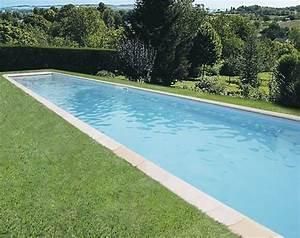 Couloir De Nage En Kit : couloir de nage les plus beaux mod les tout l 39 univers de la petite piscine ~ Preciouscoupons.com Idées de Décoration