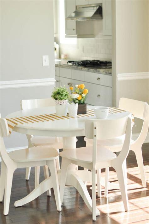 paint color ideas for dining room festive diy table runners decor ideas