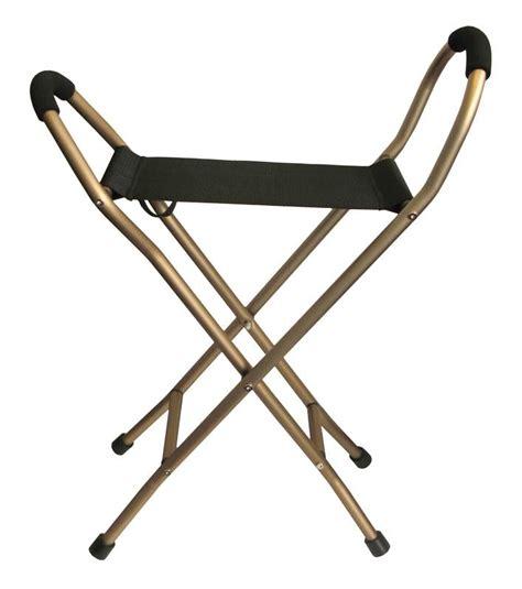 siege pliant portable siège pliant 4 pieds dupont universmedical fr
