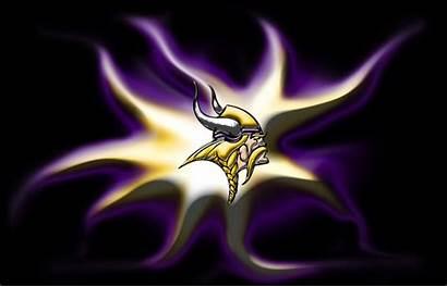 Vikings Minnesota Desktop Screensavers Screensaver Wallpapers Nfl
