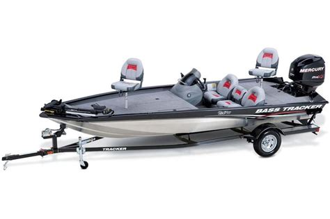Prodigy Elite Boat Price by 17 Best Ideas About Bass Boat On Bass Fishing