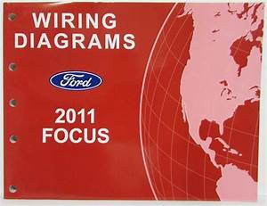 2012 Ford Focus Wiring Diagram Image Details 2004 Ford