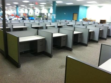 used desk for sale office extraordinary used office desks for sale used