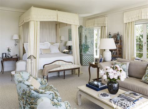 30 Best Bedroom Ideas  Beautiful Bedroom Decor. Rent A Room Nyc. Decorative Recessed Light Cover. Foyer Wall Decor. Farmhouse Decor Stores