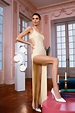 Kendall Jenner - Vogue US 02/07/2020 Photos • CelebMafia