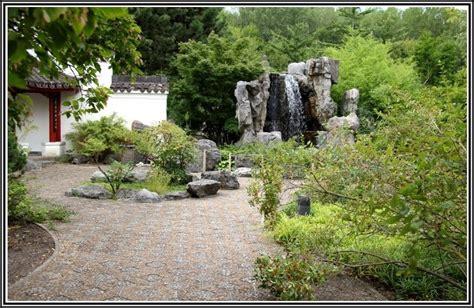 China Garten Berlin Marzahn Download Page Beste