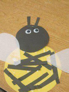 we made bumblebees in preschool teach preschool 881   IMG 1565 225x300