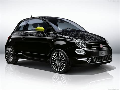 Who Makes Fiat Car by Fiat Uk Dds Car Sales Dds Cars Tax Free Tax Paid