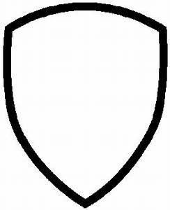 police patch design templateshield template clipart best With police patch design template