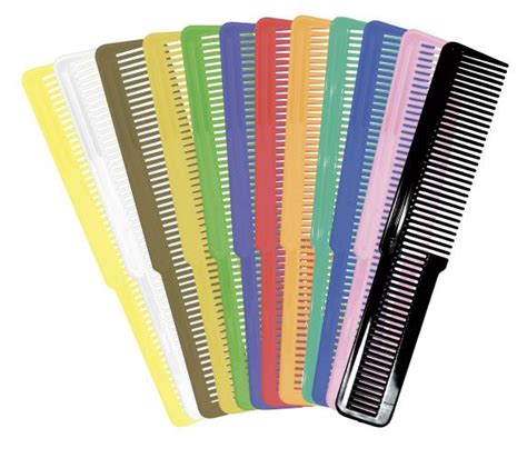 wahl canada professional hairdressing accessories pack