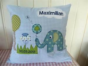 Bettwäsche Selber Nähen : patchwork bettw sche n hen home image ideen ~ Yasmunasinghe.com Haus und Dekorationen