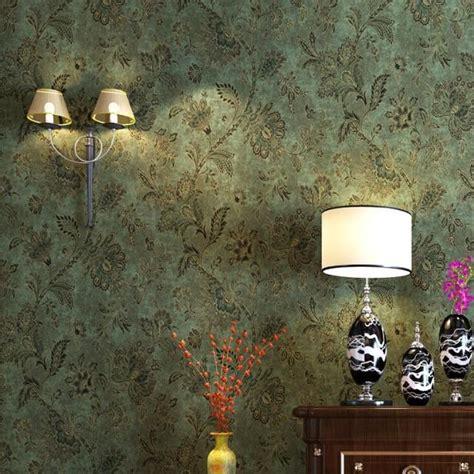id馥 tapisserie chambre adulte deco tapisserie chambre adulte 3 papier peint vintage 224 motifs floraux en 25 id233es fantastiques kirafes