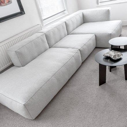 canapé hay mags sofa configuration 01 by hay modular sofas