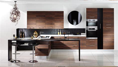 cuisine ouverte salon petit espace beau cuisine equipee petit espace 12 la cuisine ouverte