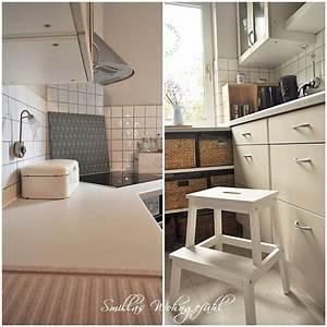 Balkonboden Neu Streichen : ber ideen zu alte schr nke auf pinterest ~ Michelbontemps.com Haus und Dekorationen