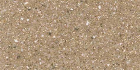 dupont corian colors oat corian 174 dupont usa