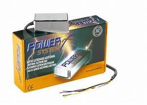 Boitier Additionnel Moteur Essence : boitier additionnel essence pour mini cooper 115 cv adnauto 60978 ~ Medecine-chirurgie-esthetiques.com Avis de Voitures