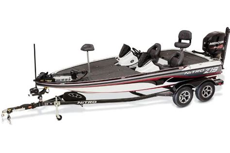 Bass Pro Boats Grapevine by Bass Boats For Sale In Grapevine Texas