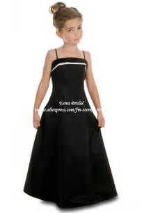 plus size bridesmaid dresses 100 dollars black dresses dress ty