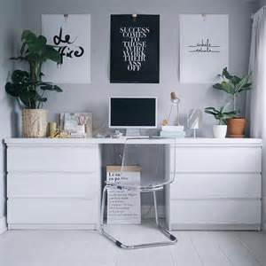 bureau malm ikea 25 best ideas about ikea dresser on ikea