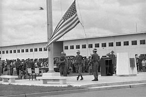 LONG BINH - Largest American Base in Vietnam | Vietnam War ...