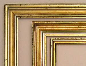 Large Antique Picture Frames - Best 2000+ Antique decor ideas