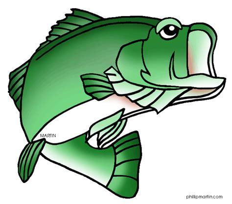 Bass Clipart Bass Fish Clip Clipart Panda Free Clipart Images