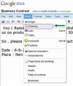 make digital signature for business contract in google With google docs digital signature