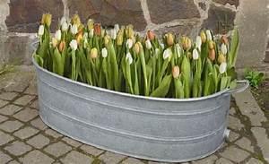 Blumenkübel Selber Machen : die besten 25 gartendeko selber machen ideen auf pinterest selber machen ideen garten ~ Markanthonyermac.com Haus und Dekorationen