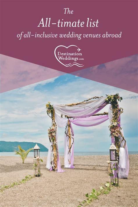 average cost  wedding  destination wedding wedding