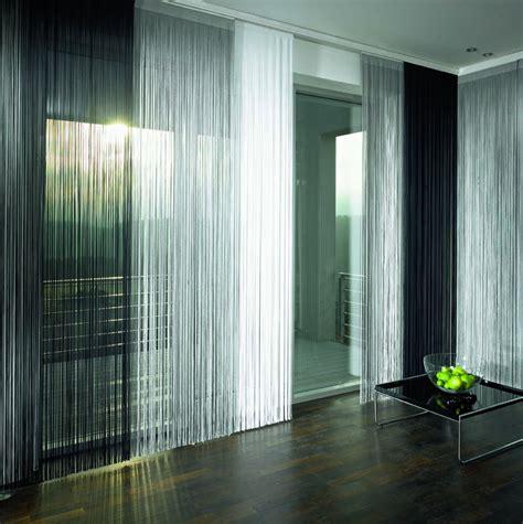 Homeworks venetian blinds