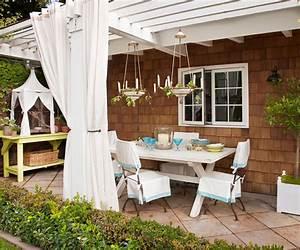 Cheap Backyard Ideas -Decorate Your Garden In Budget 5
