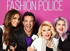 Fashion Police TV Show Air Dates & Track Episodes - Next ...