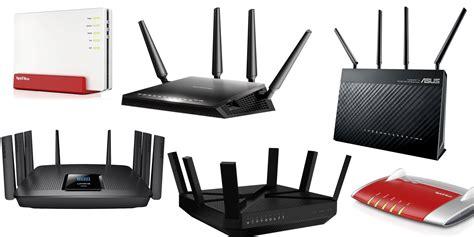 wlan router test wlan router kaufberatung und test pc welt