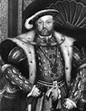 King Henry VIII Might Have Had CTE | Only A Game