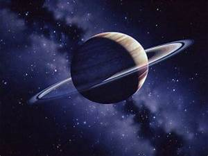 Pics For > Saturn Real Pictures Nasa