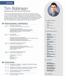 30 Free Printable Resume Templates 2017 to Get a Job