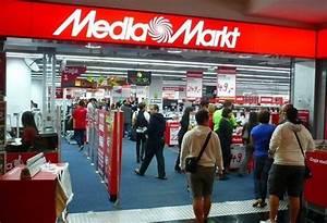 Media Markt Gefriertruhe : en media markt no son tontos as se r en de clientes y trabajadores ~ Eleganceandgraceweddings.com Haus und Dekorationen