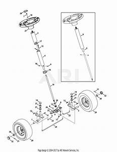 Diagram  Willys Steering Wiring Diagram Full Version Hd