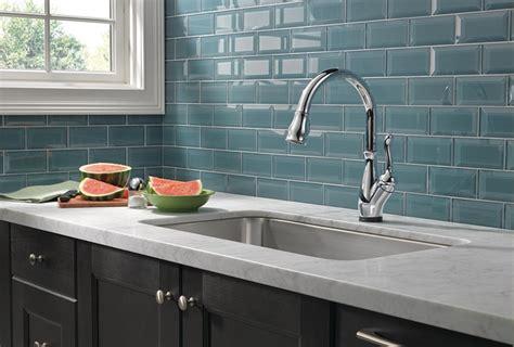 morris tile richmond va 100 how to choose a kitchen how to choose a kitchen