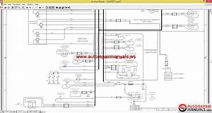 Keygen Autorepairmanuals Ws  Thermo King Diagrams 2006 Full