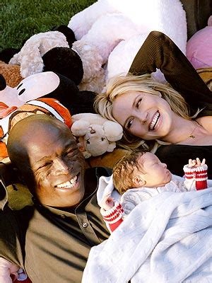 The idea of america's got talent: The Year of the Baby!   PEOPLE.com